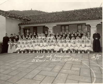 065stbredan-1st-communion-1958.jpg