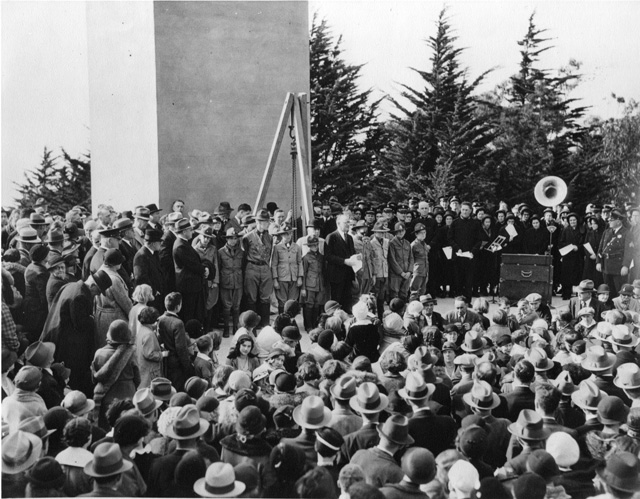 526crossdedication1934.jpg