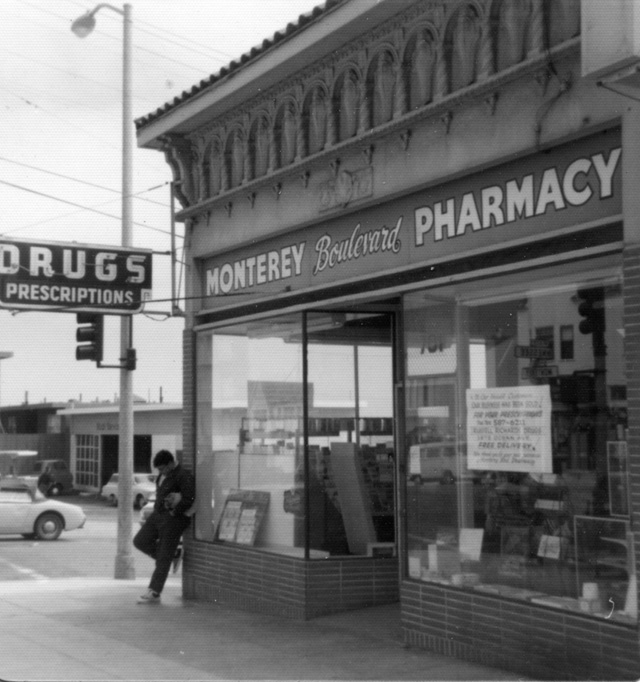 708monterey-pharmacy.jpg