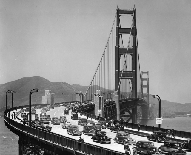 720goldengatebridge.jpg