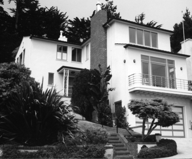 903-kgo-dreamhouse.jpg