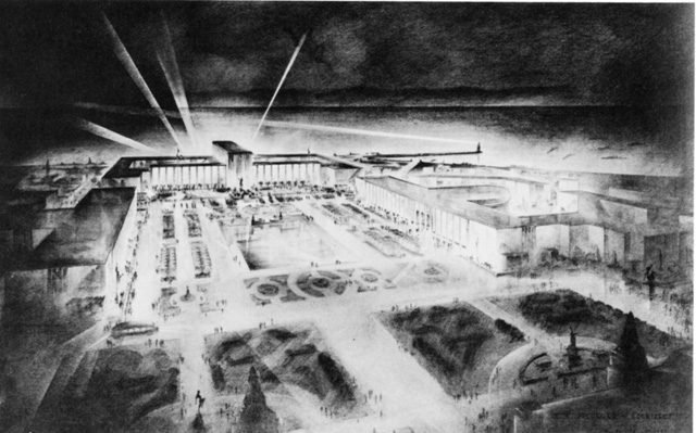 923goldengateexposition.jpg
