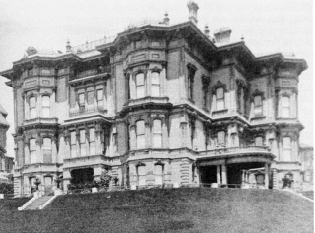 928stanfordmansion.jpg