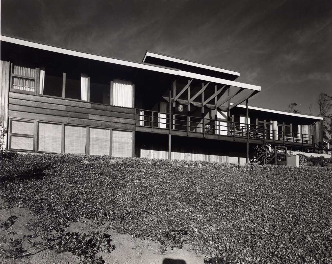 938mtp-south-elevation.jpg