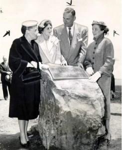 MadieBrown1955