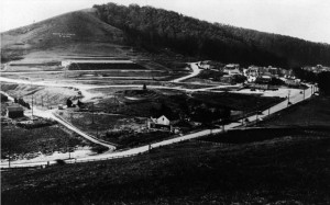 Miraloma 1927 wide