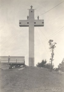 Mt.DCross1928JamesWilliamstop