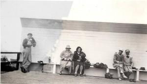 MtDCross1928BreakTime