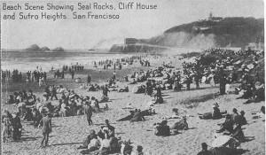 SealRocks,CliffHouse,Hgts