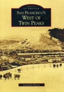 WestTwinBookcover-web